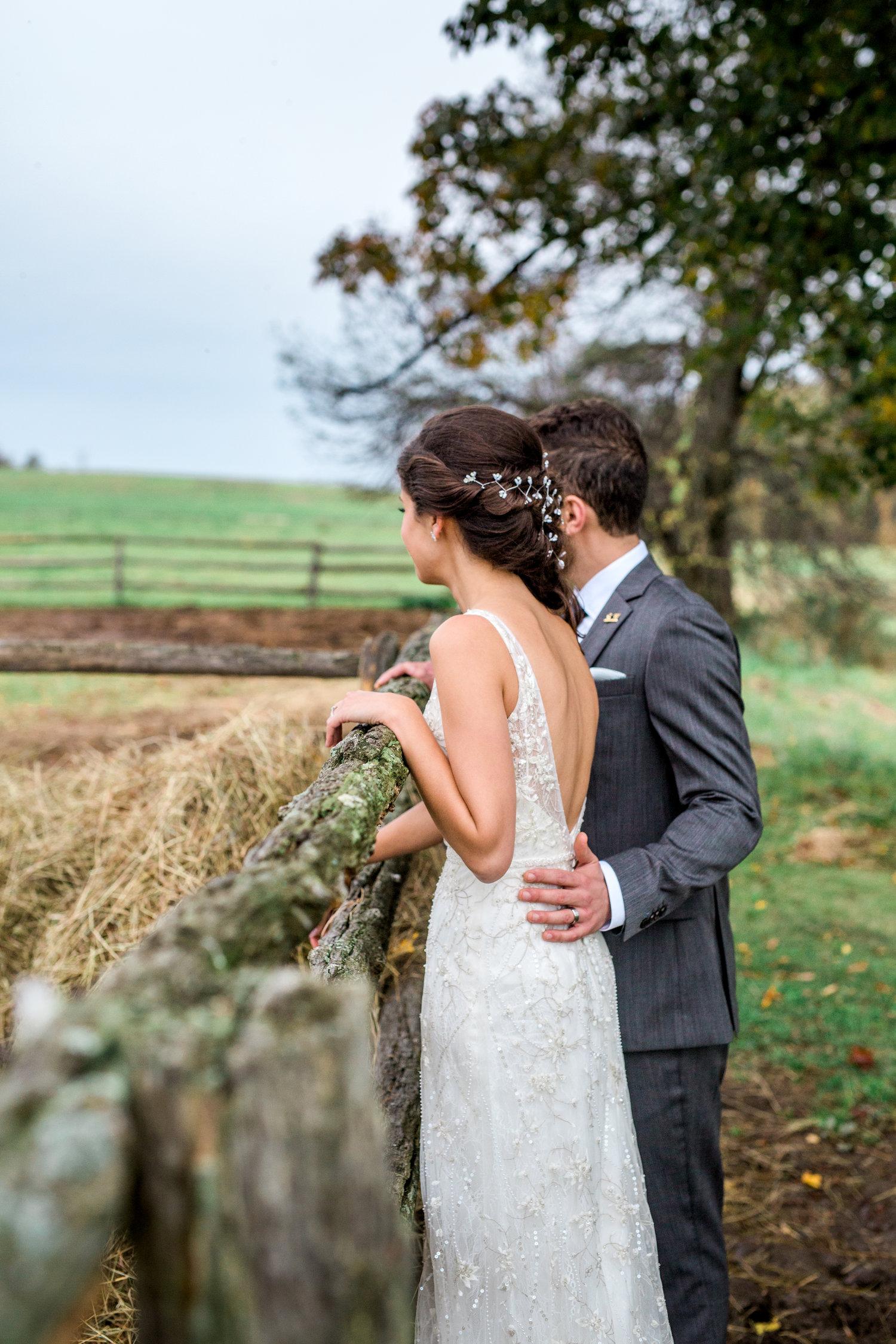 Amir-Golbazi-Danielle-Giroux-Photography_Toronto-Wedding_Cedarwood_Rachel-Paul_477.jpg