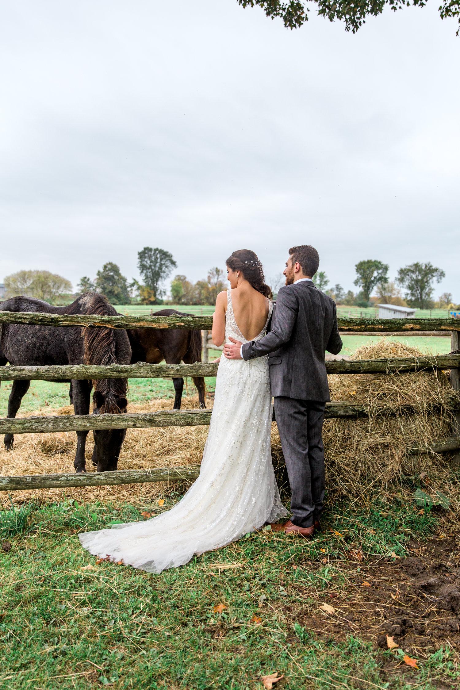 Amir-Golbazi-Danielle-Giroux-Photography_Toronto-Wedding_Cedarwood_Rachel-Paul_481.jpg