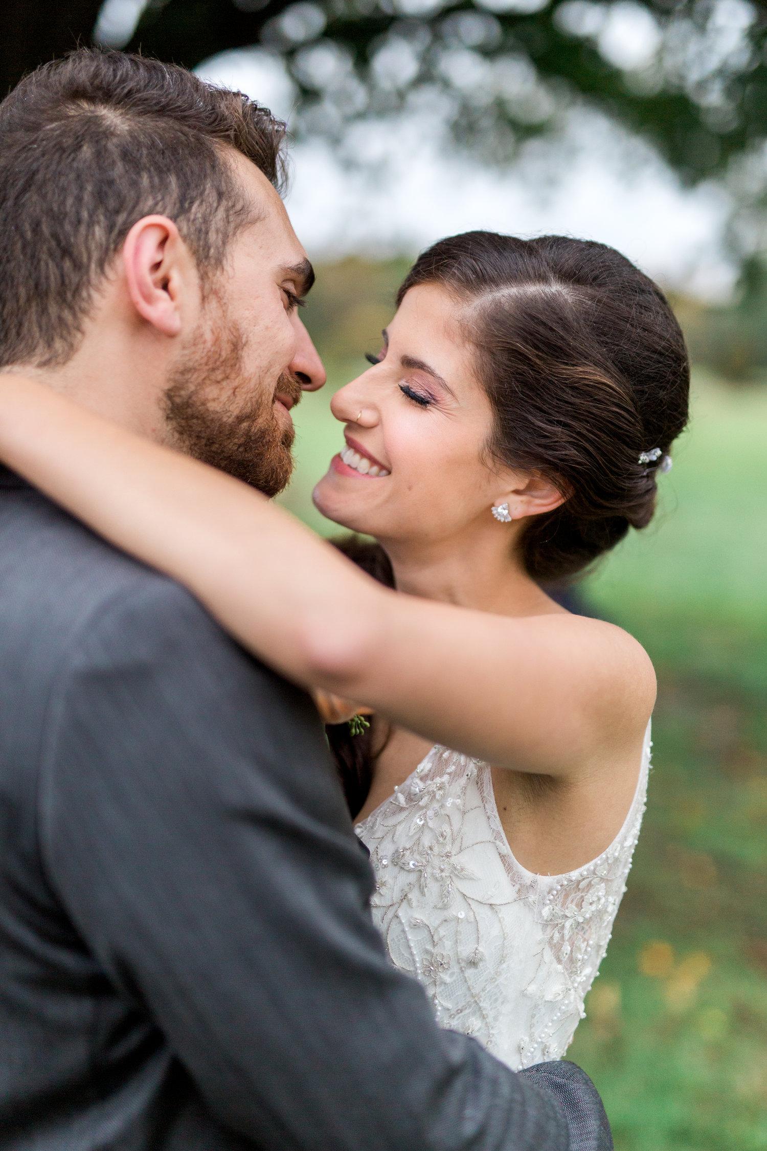 Amir-Golbazi-Danielle-Giroux-Photography_Toronto-Wedding_Cedarwood_Rachel-Paul_503.jpg