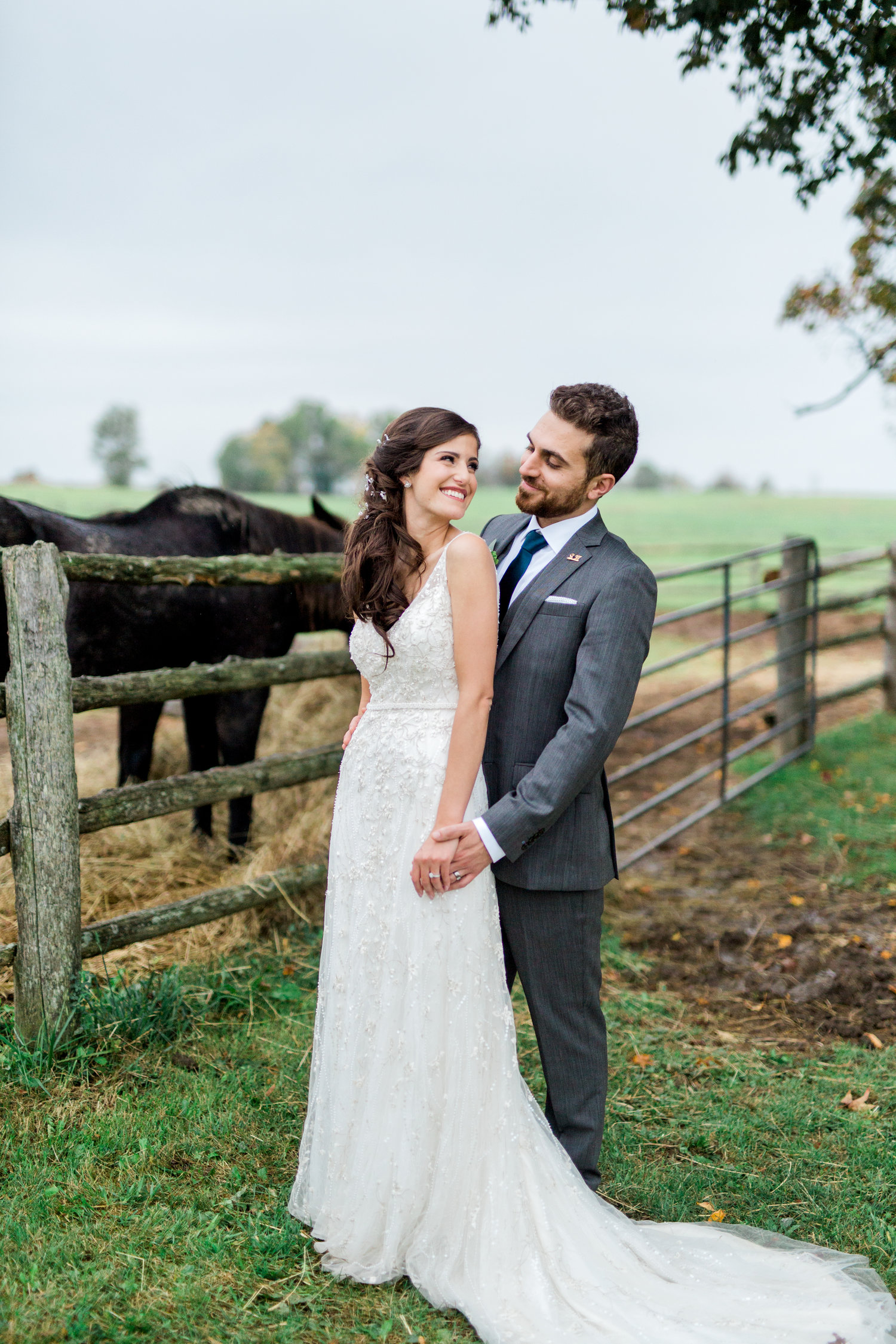 Amir-Golbazi-Danielle-Giroux-Photography_Toronto-Wedding_Cedarwood_Rachel-Paul_515.jpg