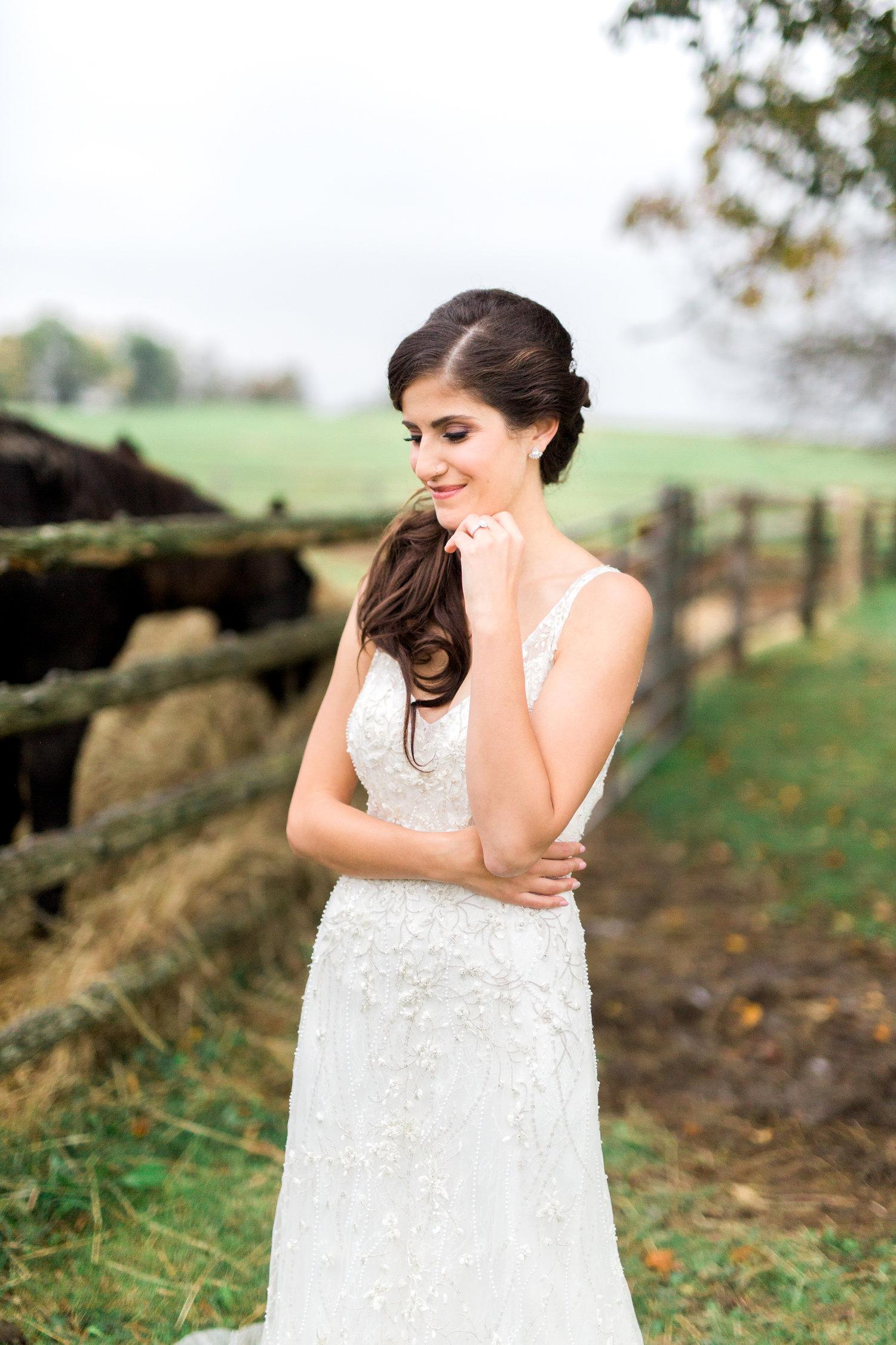 Amir-Golbazi-Danielle-Giroux-Photography_Toronto-Wedding_Cedarwood_Rachel-Paul_521.jpg