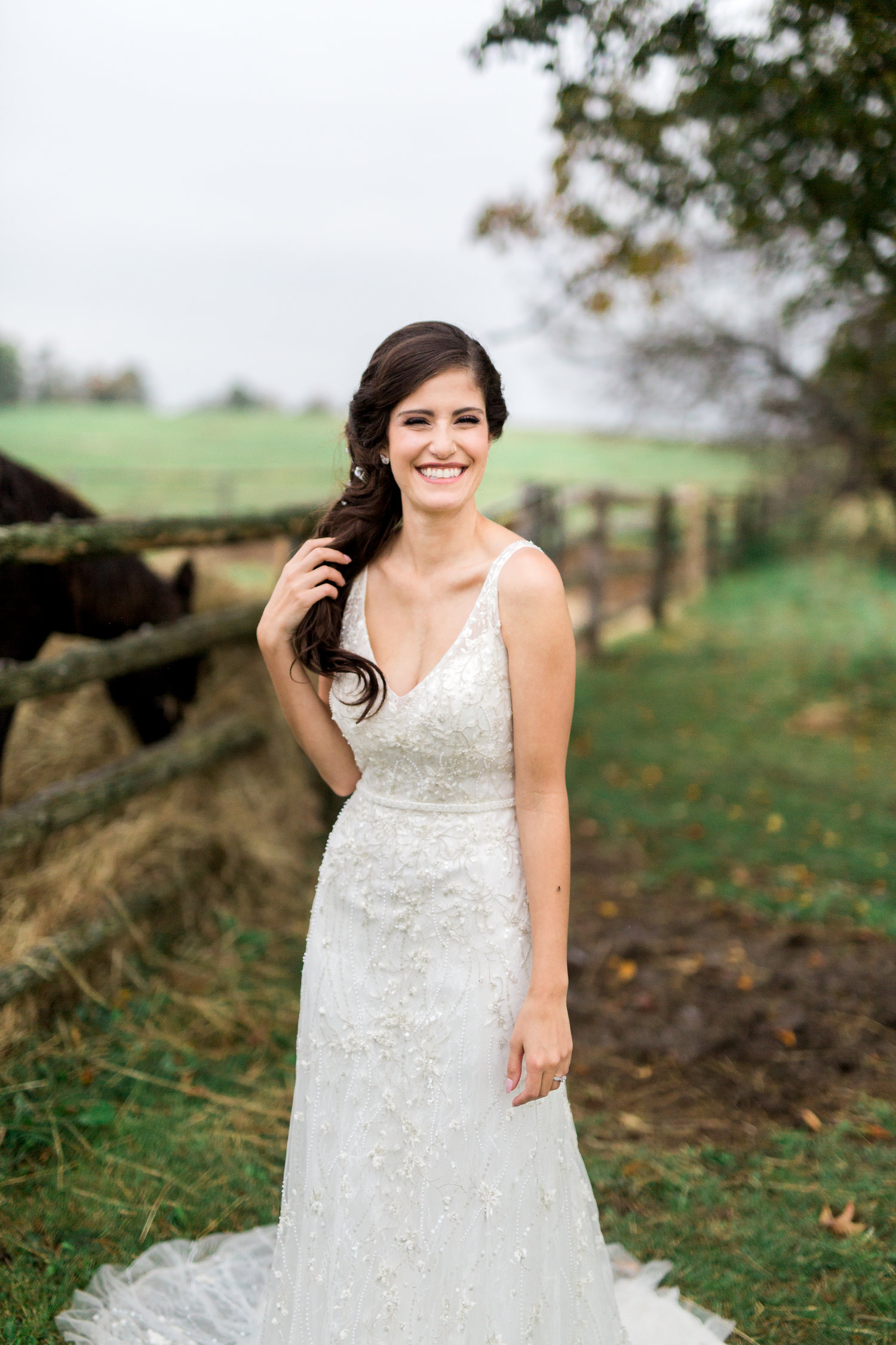 Amir-Golbazi-Danielle-Giroux-Photography_Toronto-Wedding_Cedarwood_Rachel-Paul_529.jpg