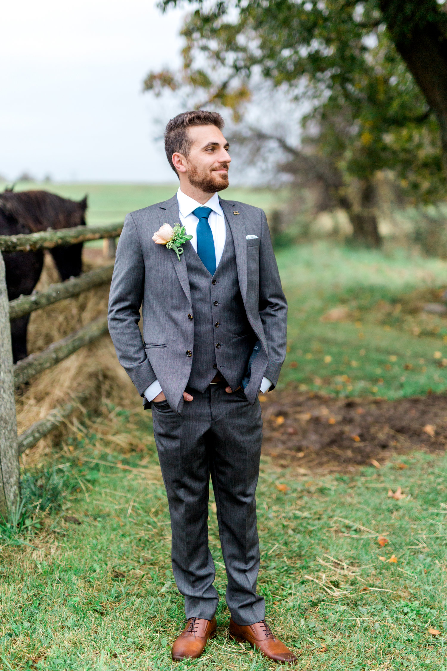 Amir-Golbazi-Danielle-Giroux-Photography_Toronto-Wedding_Cedarwood_Rachel-Paul_548.jpg