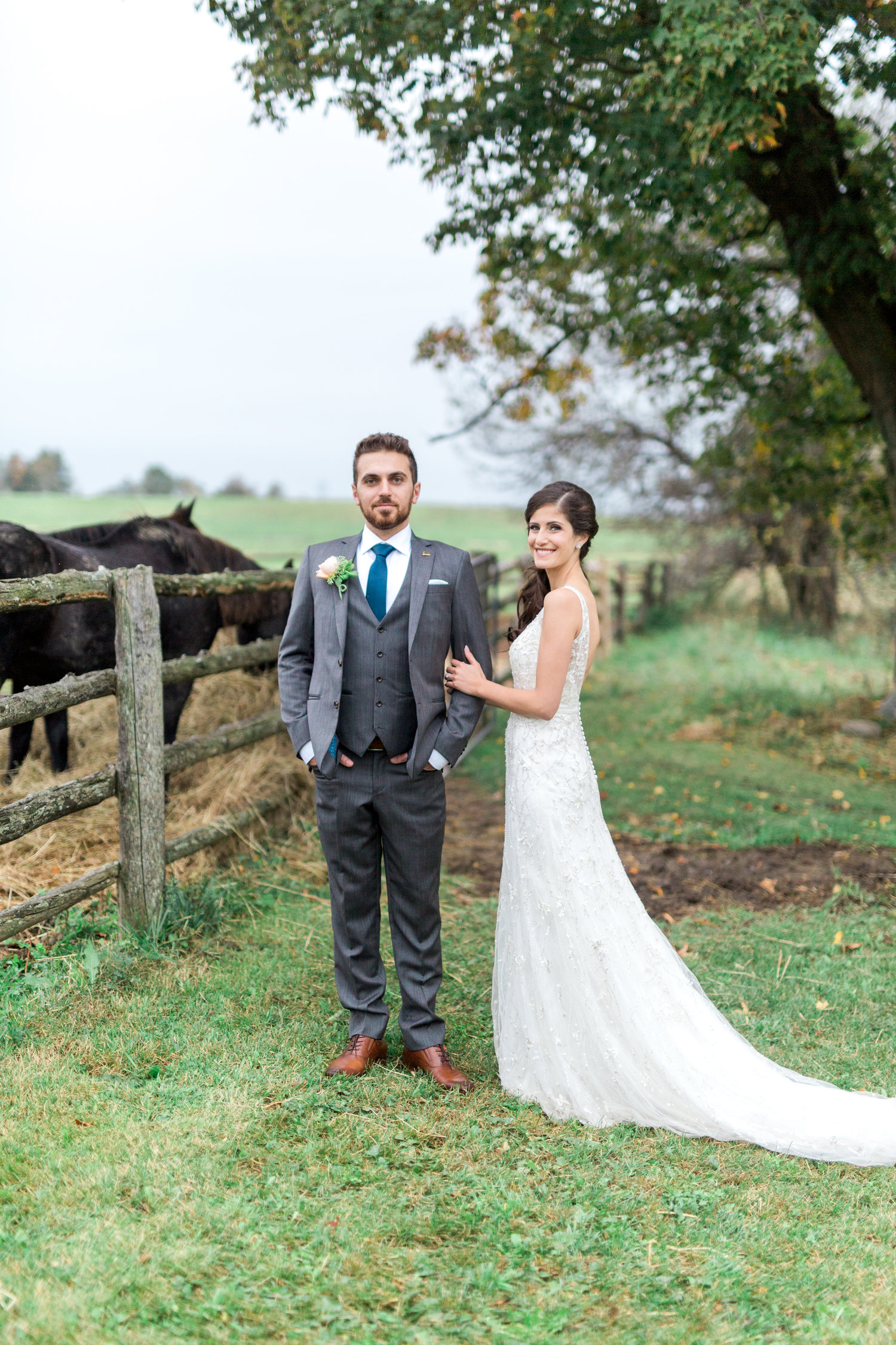 Amir-Golbazi-Danielle-Giroux-Photography_Toronto-Wedding_Cedarwood_Rachel-Paul_556.jpg