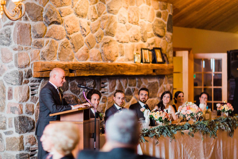 Amir-Golbazi-Danielle-Giroux-Photography_Toronto-Wedding_Cedarwood_Rachel-Paul_635.jpg