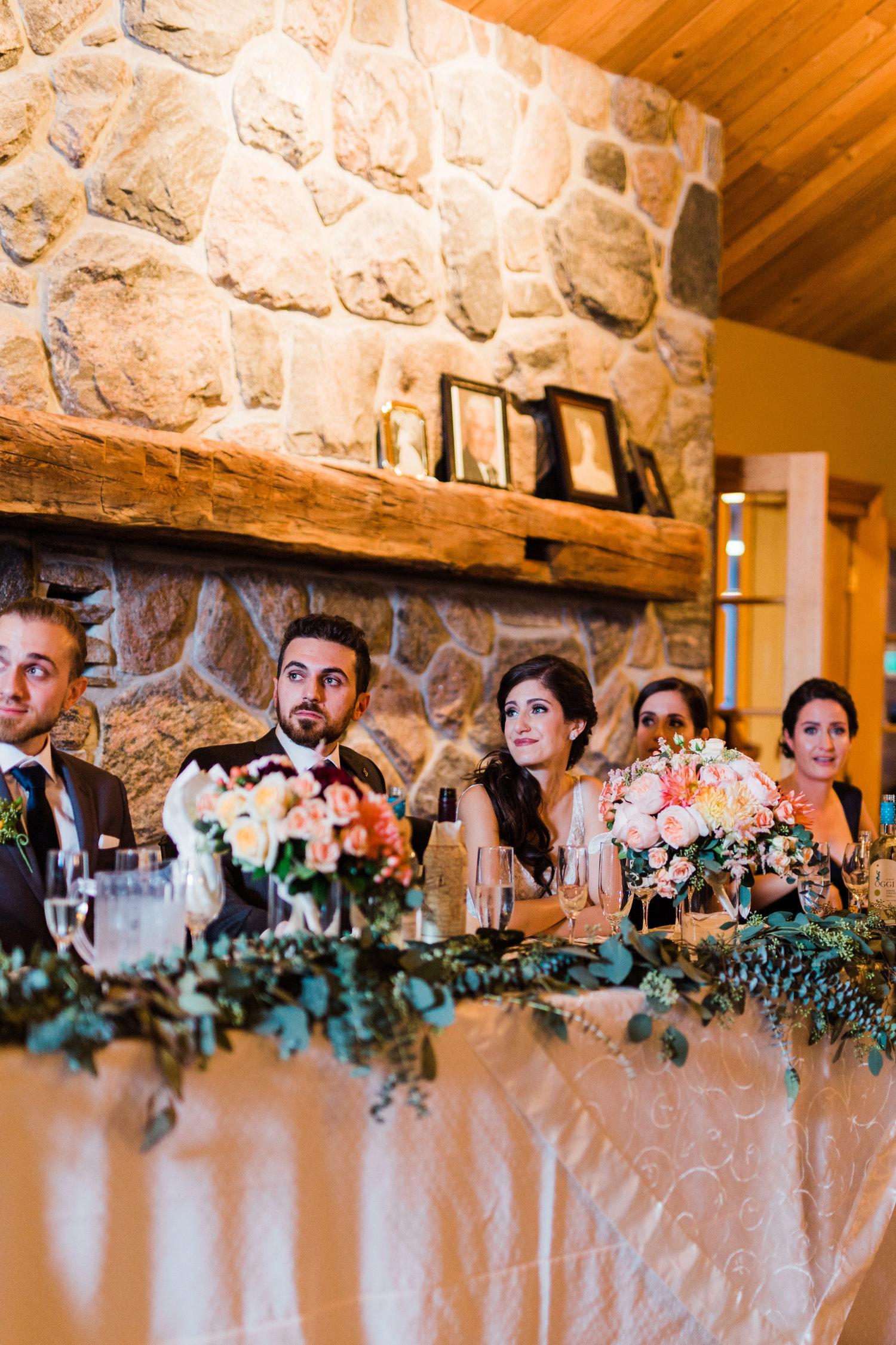 Amir-Golbazi-Danielle-Giroux-Photography_Toronto-Wedding_Cedarwood_Rachel-Paul_640.jpg
