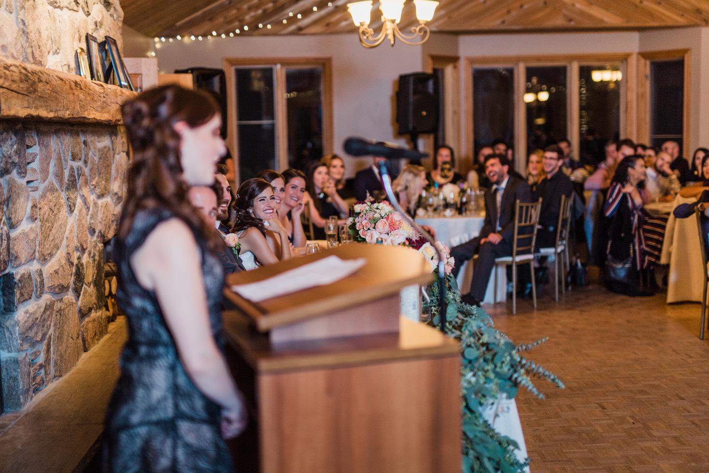 Amir-Golbazi-Danielle-Giroux-Photography_Toronto-Wedding_Cedarwood_Rachel-Paul_688.jpg