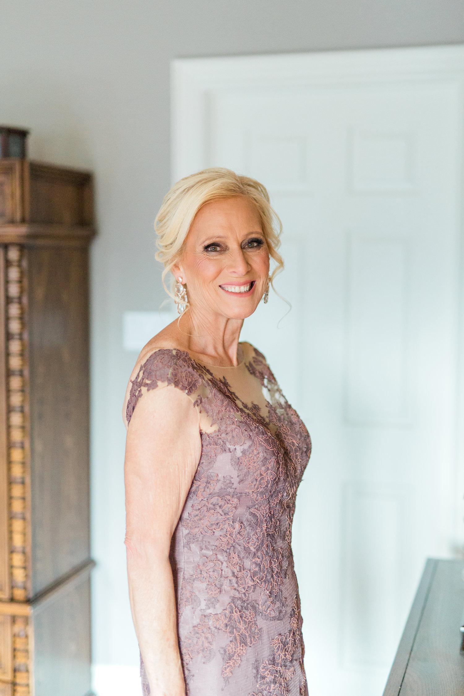 Danielle-Giroux-Amir-Golbazi-Toronto-Wedding-Photographer-Bellvue-Manor_DeLuca_1-018.jpg