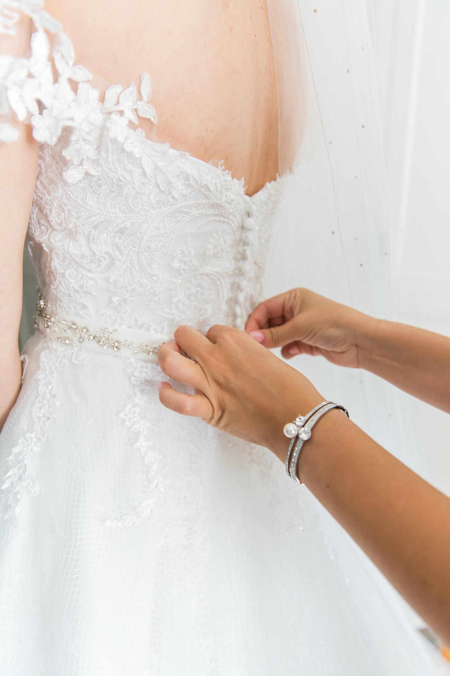 Danielle-Giroux-Amir-Golbazi-Toronto-Wedding-Photographer-Bellvue-Manor_DeLuca_1-138.jpg