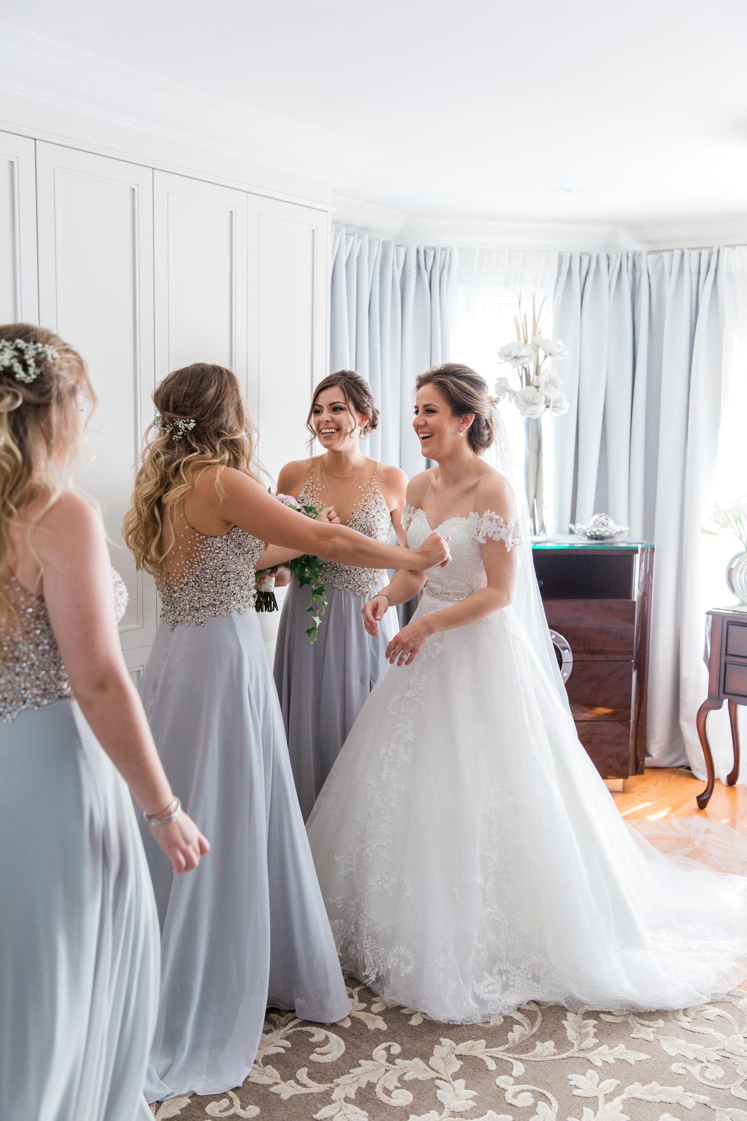 Danielle-Giroux-Amir-Golbazi-Toronto-Wedding-Photographer-Bellvue-Manor_DeLuca_1-155.jpg