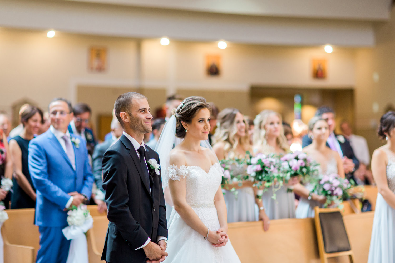 Danielle-Giroux-Amir-Golbazi-Toronto-Wedding-Photographer-Bellvue-Manor_DeLuca_1-341.jpg