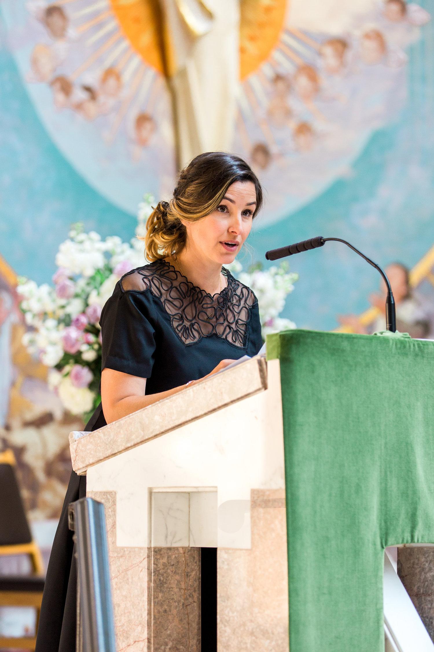 Danielle-Giroux-Amir-Golbazi-Toronto-Wedding-Photographer-Bellvue-Manor_DeLuca_1-350.jpg