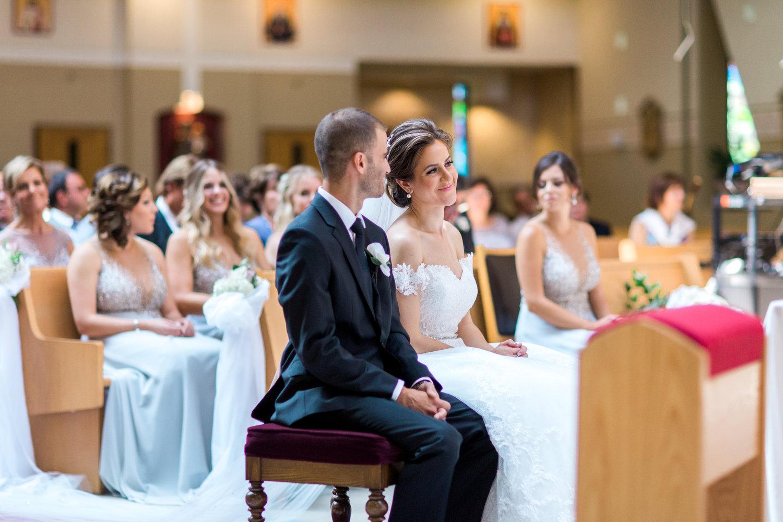 Danielle-Giroux-Amir-Golbazi-Toronto-Wedding-Photographer-Bellvue-Manor_DeLuca_1-361.jpg
