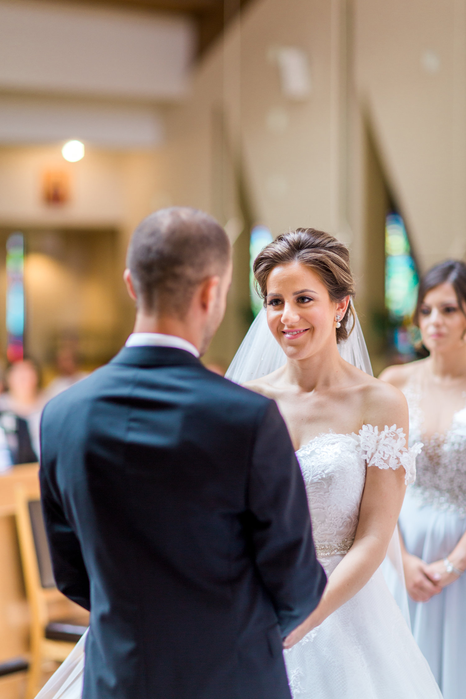 Danielle-Giroux-Amir-Golbazi-Toronto-Wedding-Photographer-Bellvue-Manor_DeLuca_1-391.jpg