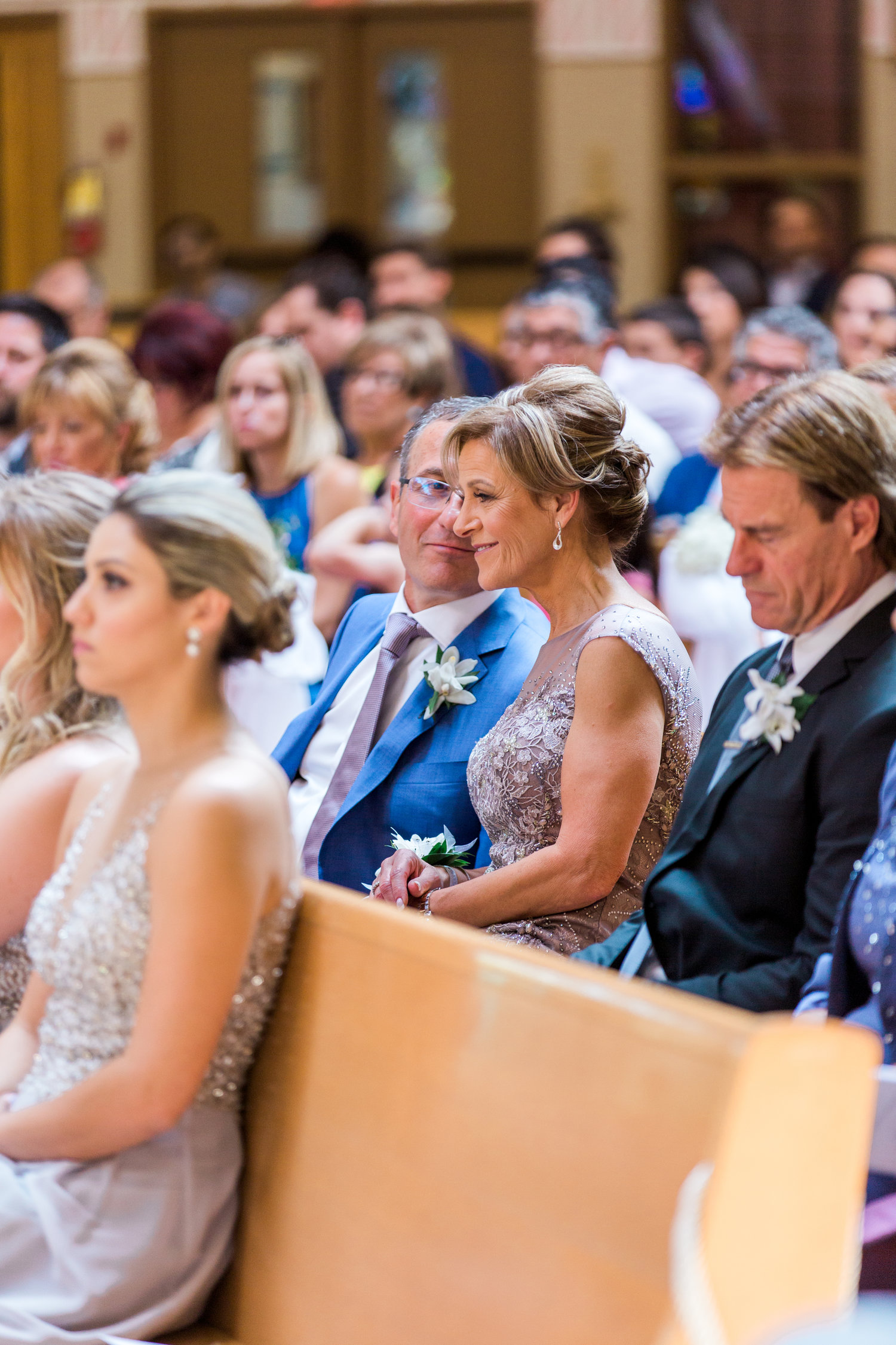 Danielle-Giroux-Amir-Golbazi-Toronto-Wedding-Photographer-Bellvue-Manor_DeLuca_1-383.jpg