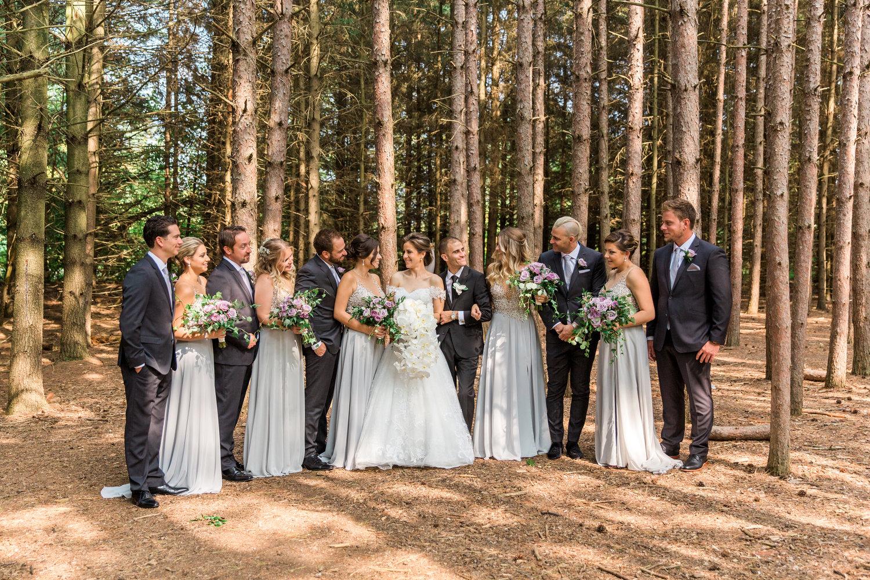 Danielle-Giroux-Amir-Golbazi-Toronto-Wedding-Photographer-Bellvue-Manor_DeLuca_1-542.jpg