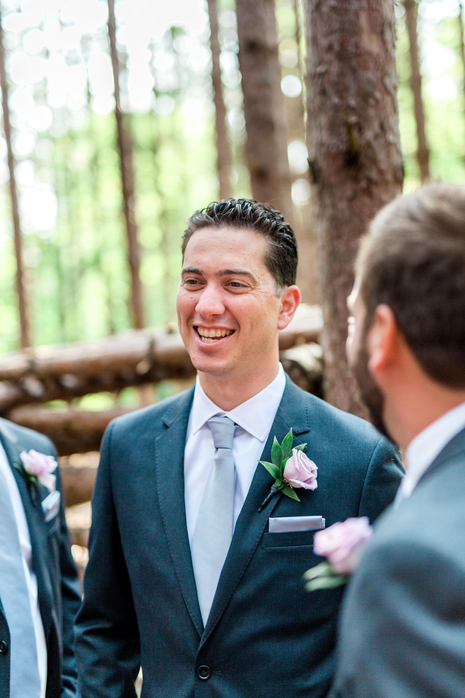 Danielle-Giroux-Amir-Golbazi-Toronto-Wedding-Photographer-Bellvue-Manor_DeLuca_1-618.jpg