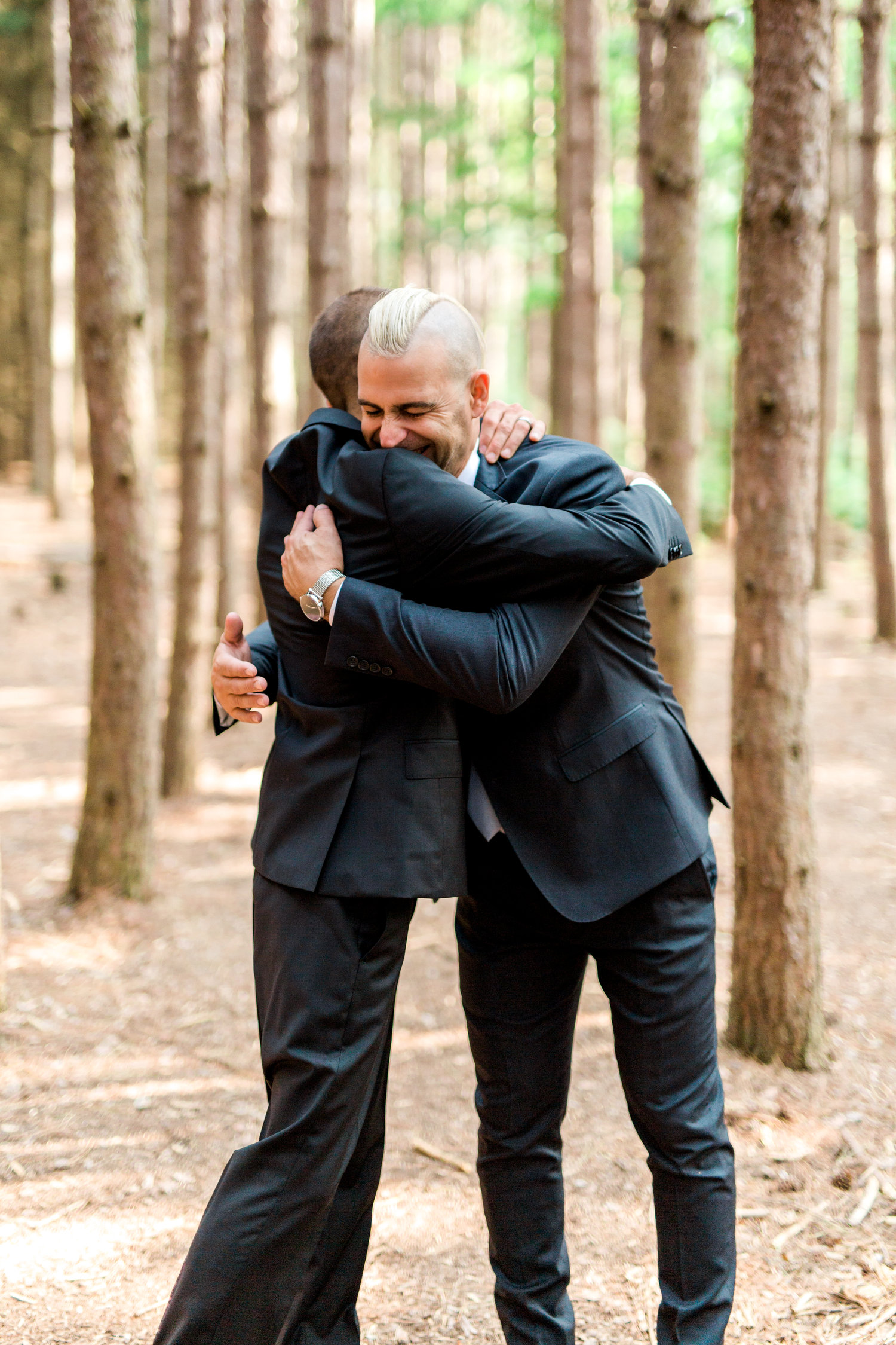Danielle-Giroux-Amir-Golbazi-Toronto-Wedding-Photographer-Bellvue-Manor_DeLuca_1-628.jpg