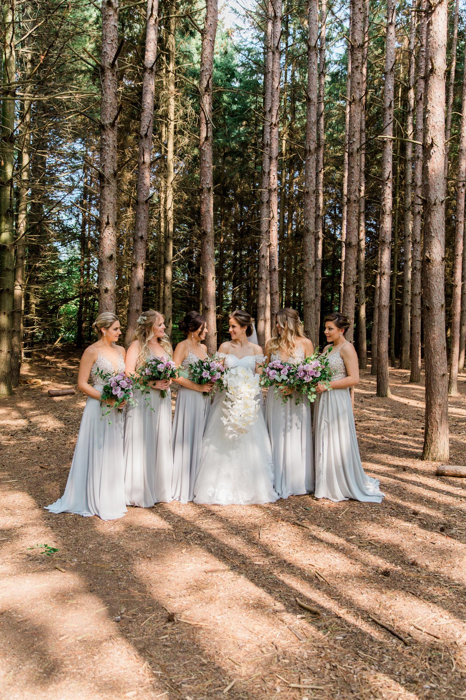 Danielle-Giroux-Amir-Golbazi-Toronto-Wedding-Photographer-Bellvue-Manor_DeLuca_1-606.jpg