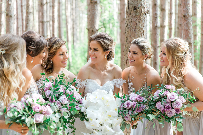 Danielle-Giroux-Amir-Golbazi-Toronto-Wedding-Photographer-Bellvue-Manor_DeLuca_1-642.jpg