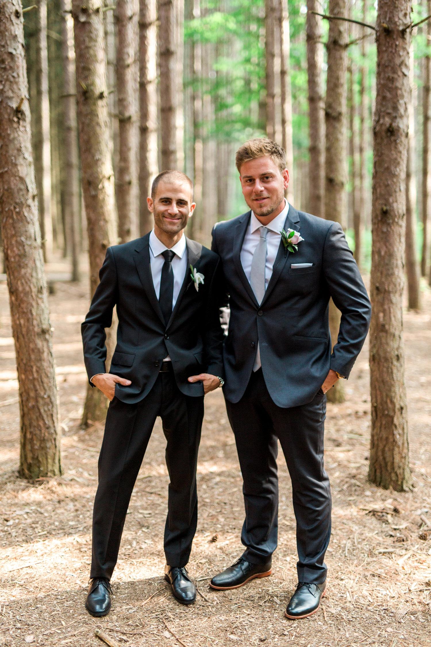 Danielle-Giroux-Amir-Golbazi-Toronto-Wedding-Photographer-Bellvue-Manor_DeLuca_1-647.jpg