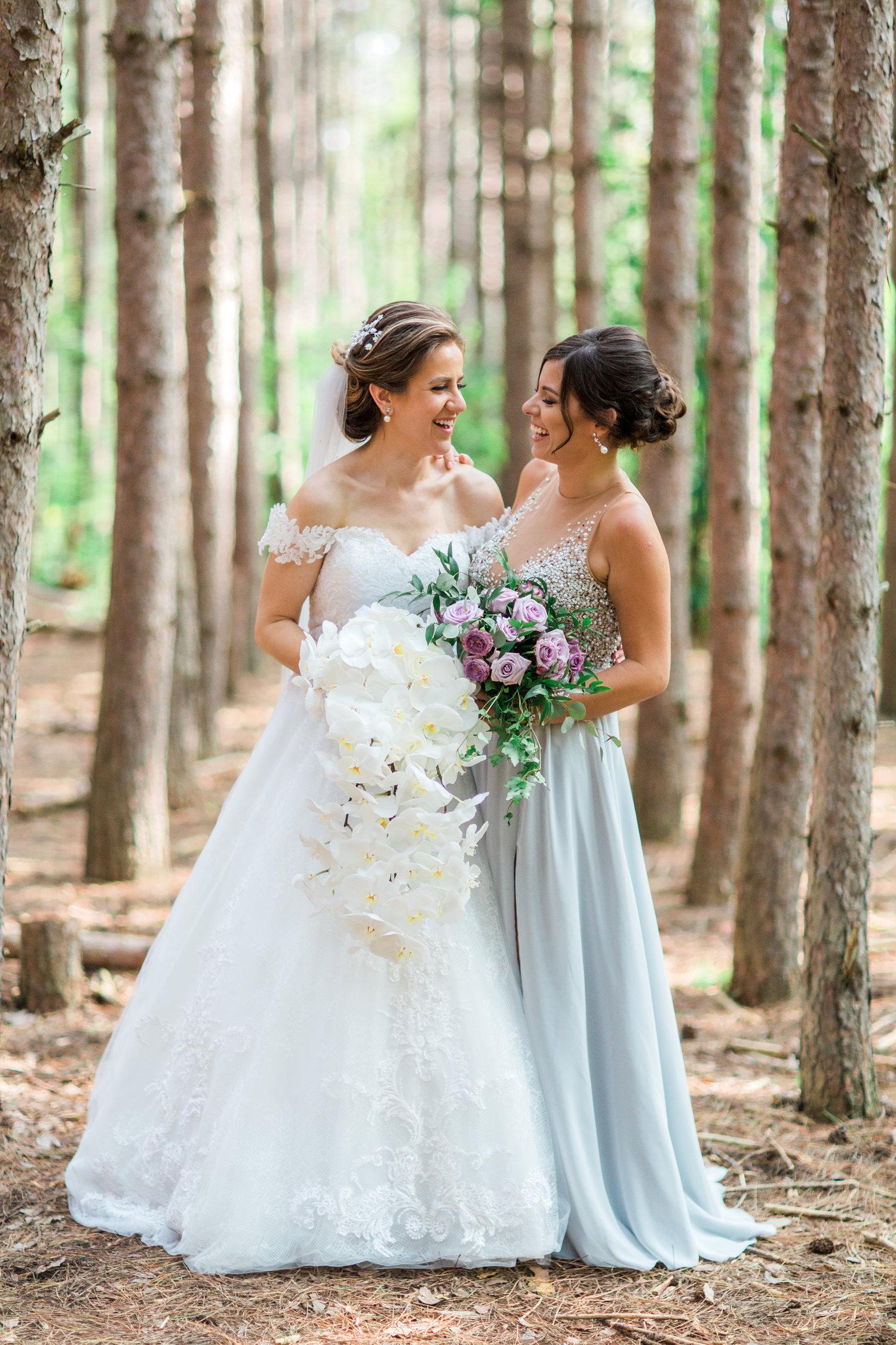 Danielle-Giroux-Amir-Golbazi-Toronto-Wedding-Photographer-Bellvue-Manor_DeLuca_1-668.jpg