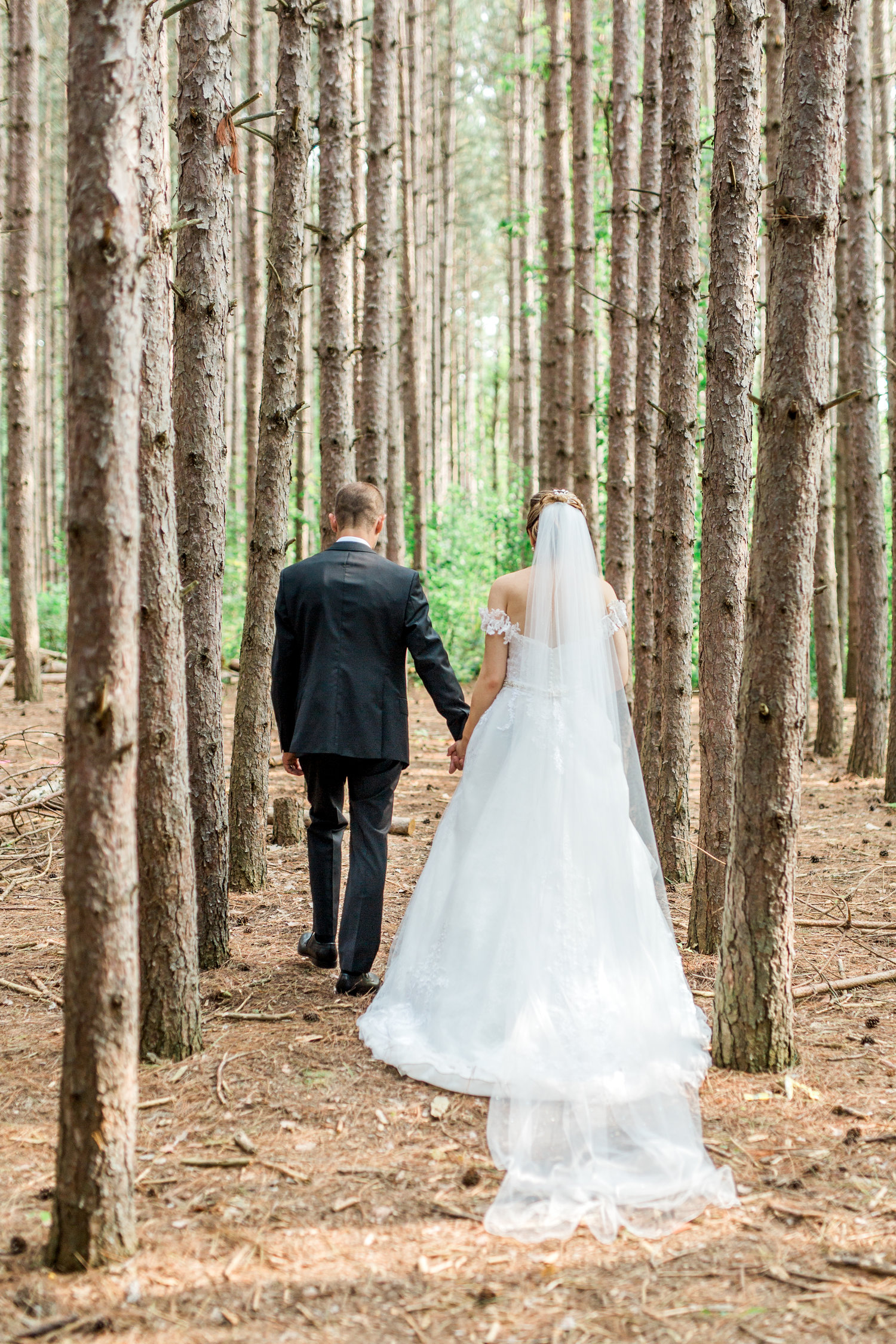 Danielle-Giroux-Amir-Golbazi-Toronto-Wedding-Photographer-Bellvue-Manor_DeLuca_1-812.jpg