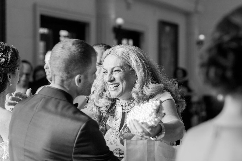Danielle-Giroux-Amir-Golbazi-Toronto-Wedding-Photographer-Bellvue-Manor_DeLuca_2-126.jpg