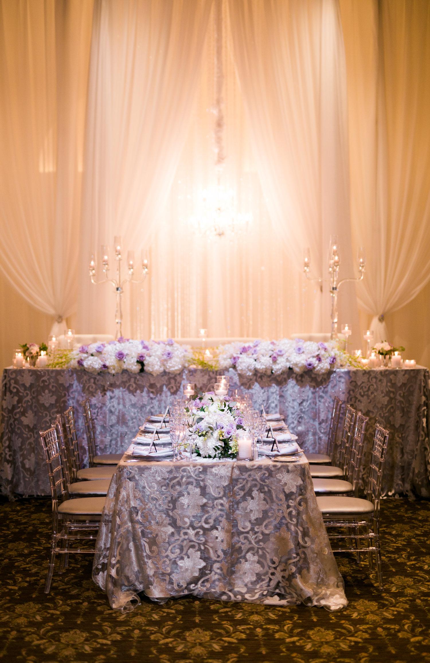 Danielle-Giroux-Amir-Golbazi-Toronto-Wedding-Photographer-Bellvue-Manor_DeLuca_2-9.jpg