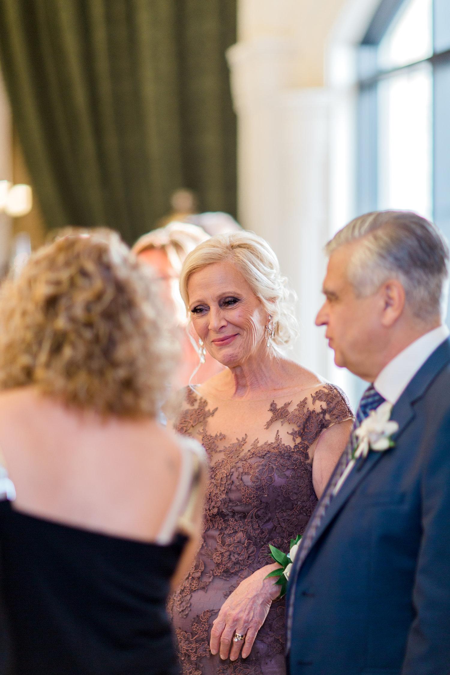 Danielle-Giroux-Amir-Golbazi-Toronto-Wedding-Photographer-Bellvue-Manor_DeLuca_2-170.jpg
