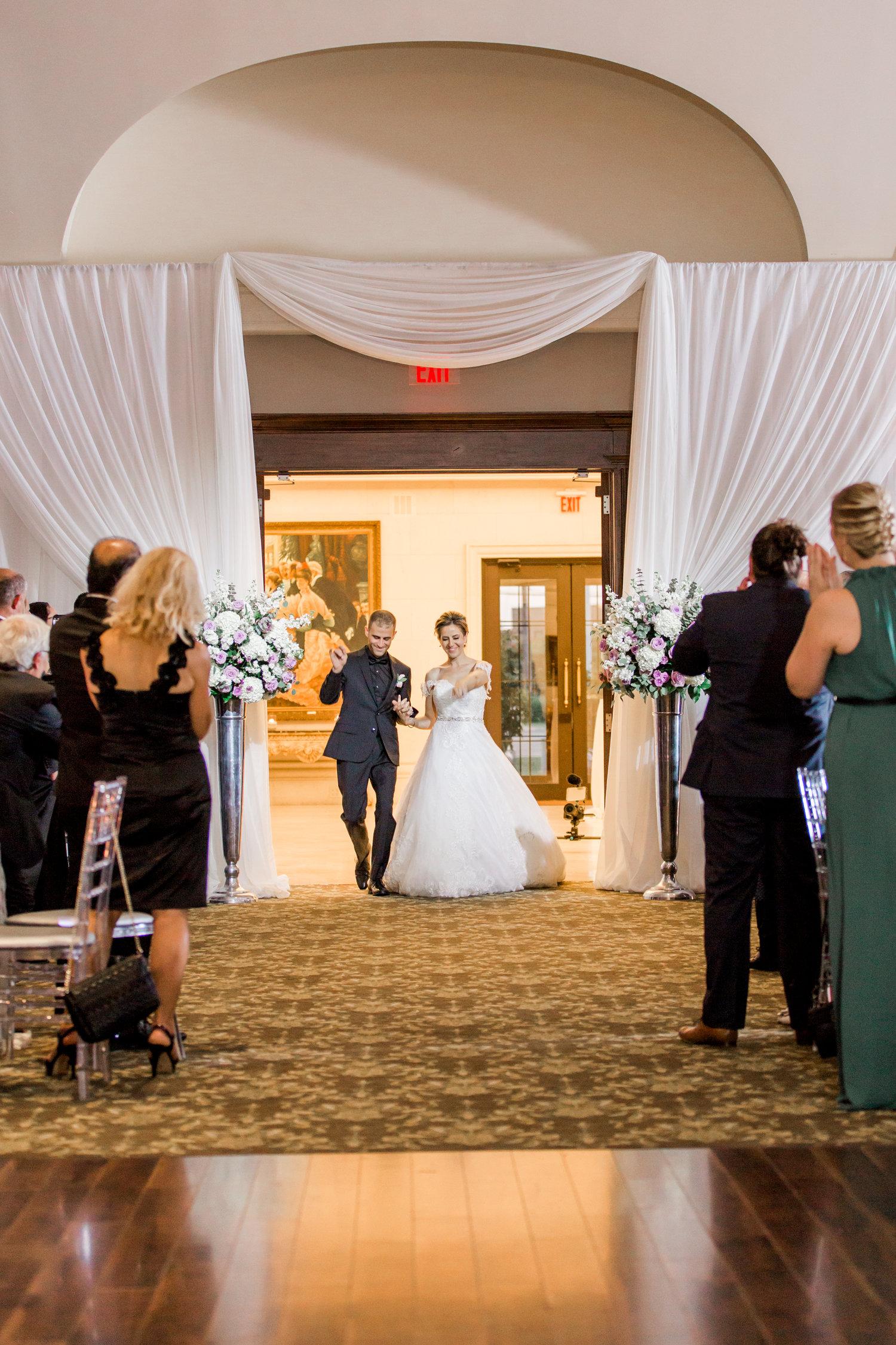 Danielle-Giroux-Amir-Golbazi-Toronto-Wedding-Photographer-Bellvue-Manor_DeLuca_2-328.jpg