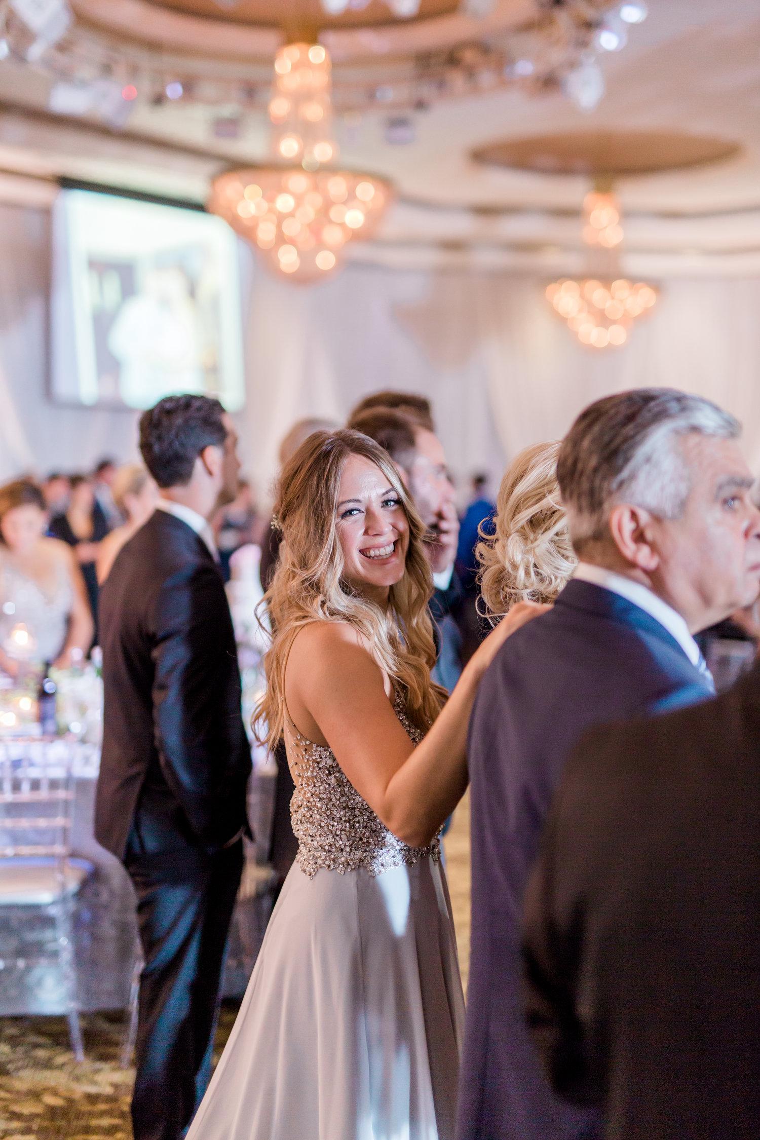 Danielle-Giroux-Amir-Golbazi-Toronto-Wedding-Photographer-Bellvue-Manor_DeLuca_2-373.jpg