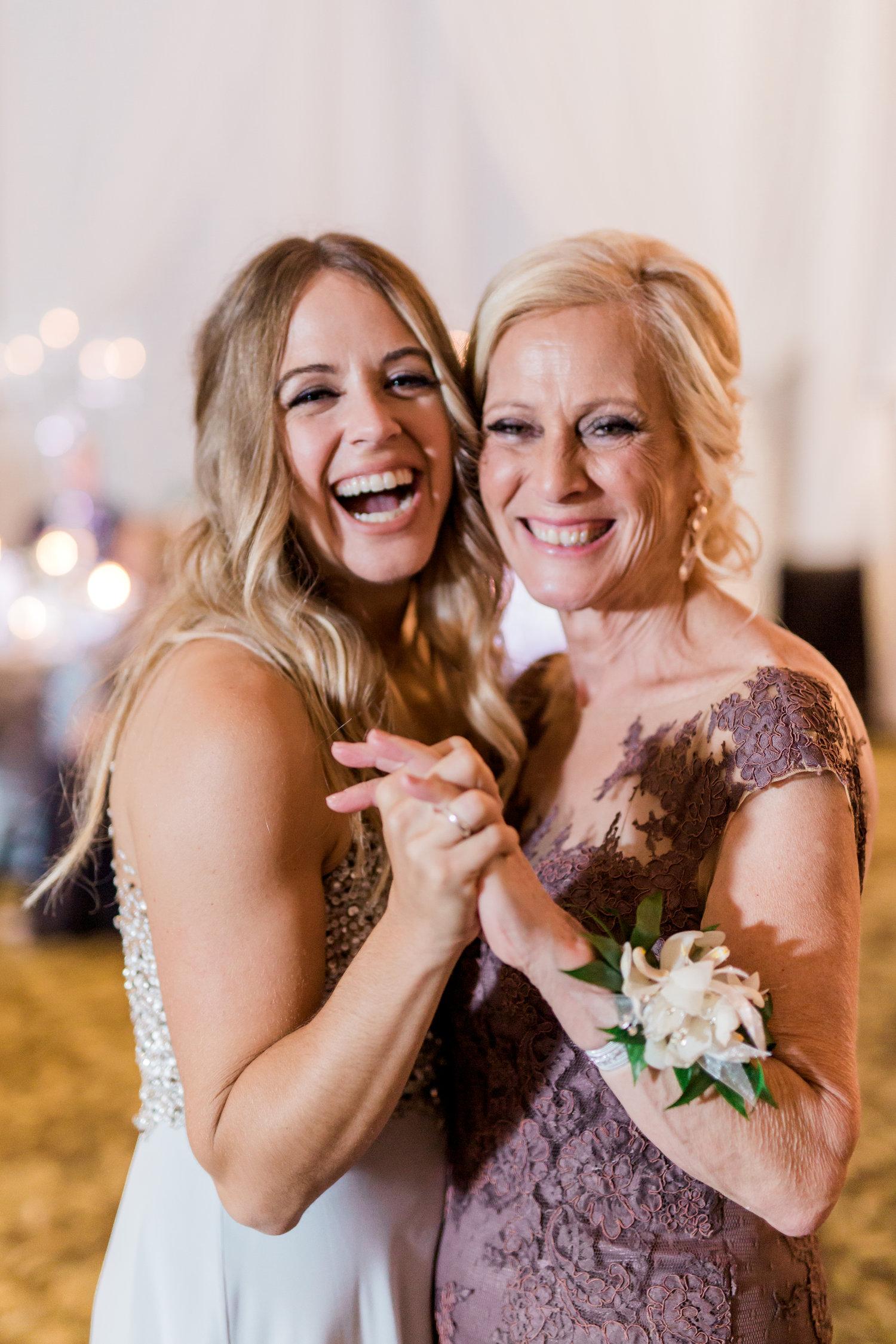 Danielle-Giroux-Amir-Golbazi-Toronto-Wedding-Photographer-Bellvue-Manor_DeLuca_2-543.jpg