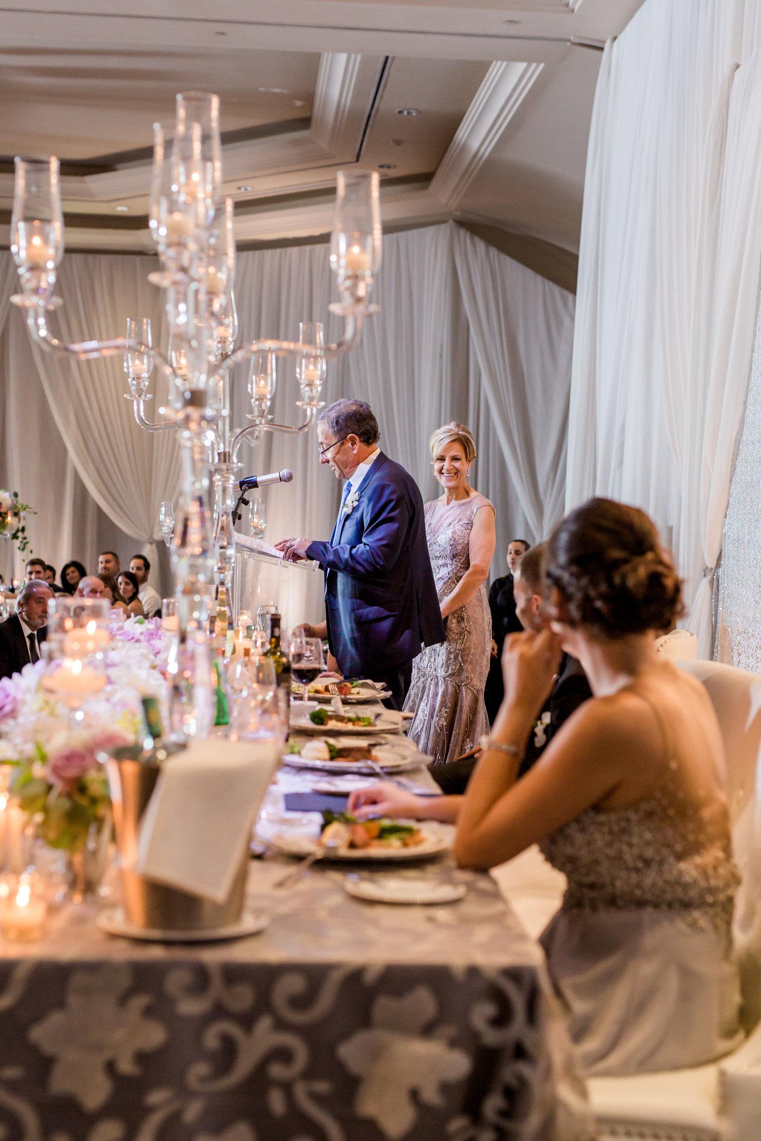Danielle-Giroux-Amir-Golbazi-Toronto-Wedding-Photographer-Bellvue-Manor_DeLuca_2-564.jpg