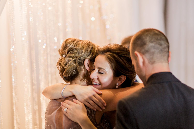 Danielle-Giroux-Amir-Golbazi-Toronto-Wedding-Photographer-Bellvue-Manor_DeLuca_2-587.jpg
