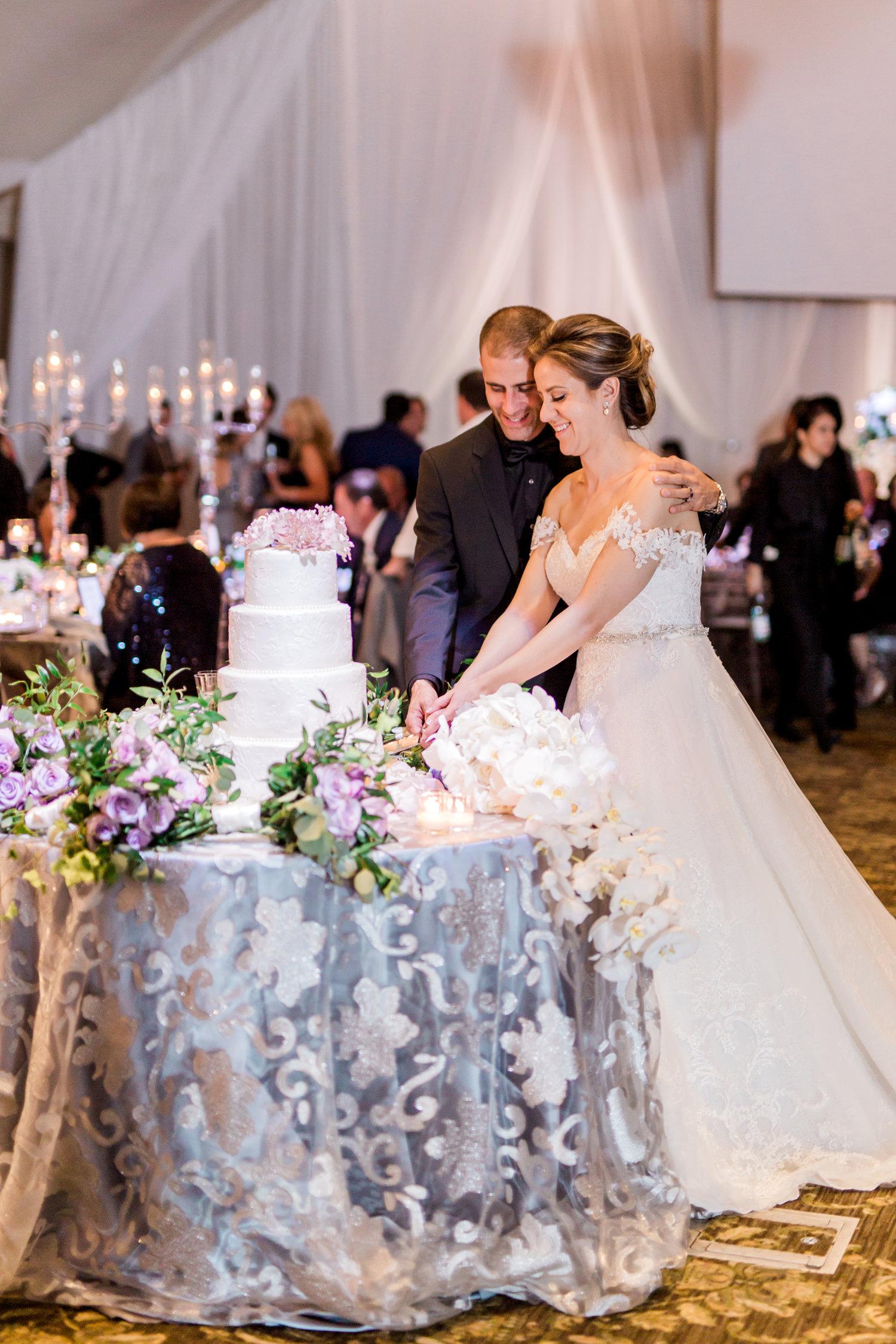 Danielle-Giroux-Amir-Golbazi-Toronto-Wedding-Photographer-Bellvue-Manor_DeLuca_2-643.jpg