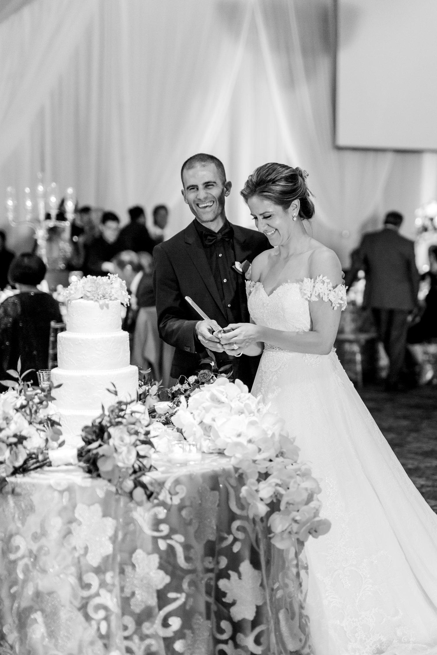 Danielle-Giroux-Amir-Golbazi-Toronto-Wedding-Photographer-Bellvue-Manor_DeLuca_2-646-2.jpg