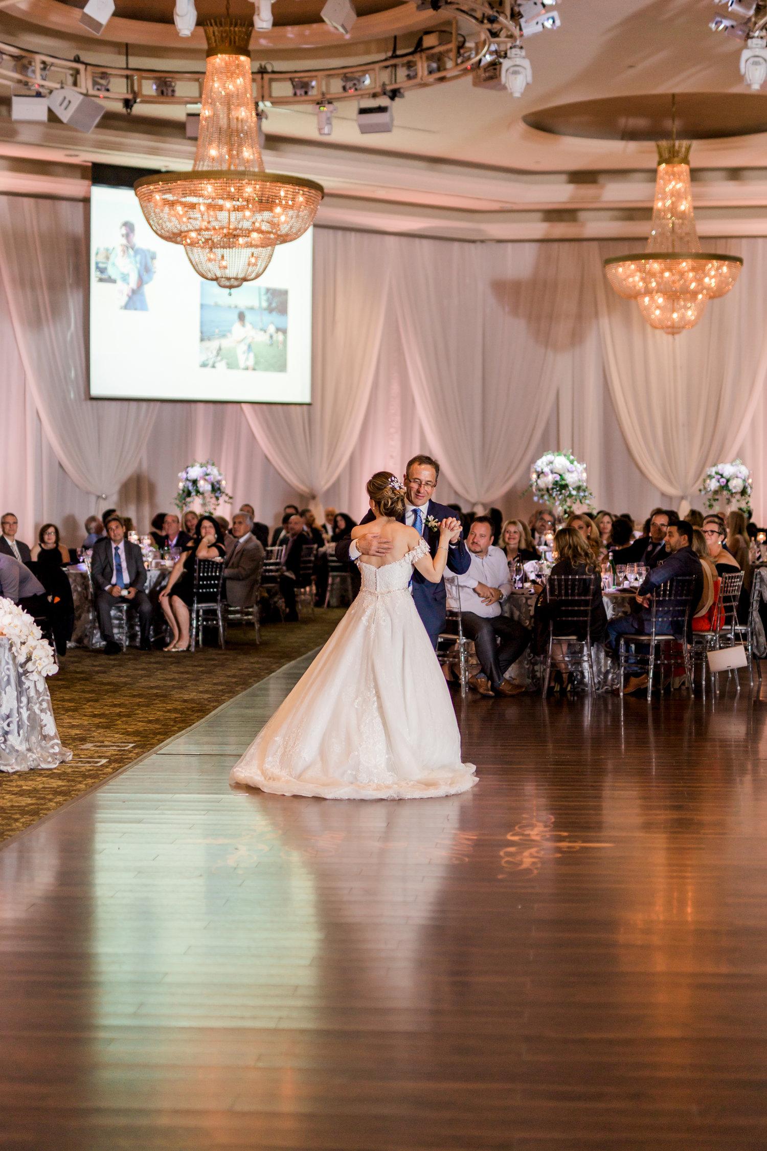 Danielle-Giroux-Amir-Golbazi-Toronto-Wedding-Photographer-Bellvue-Manor_DeLuca_2-695.jpg