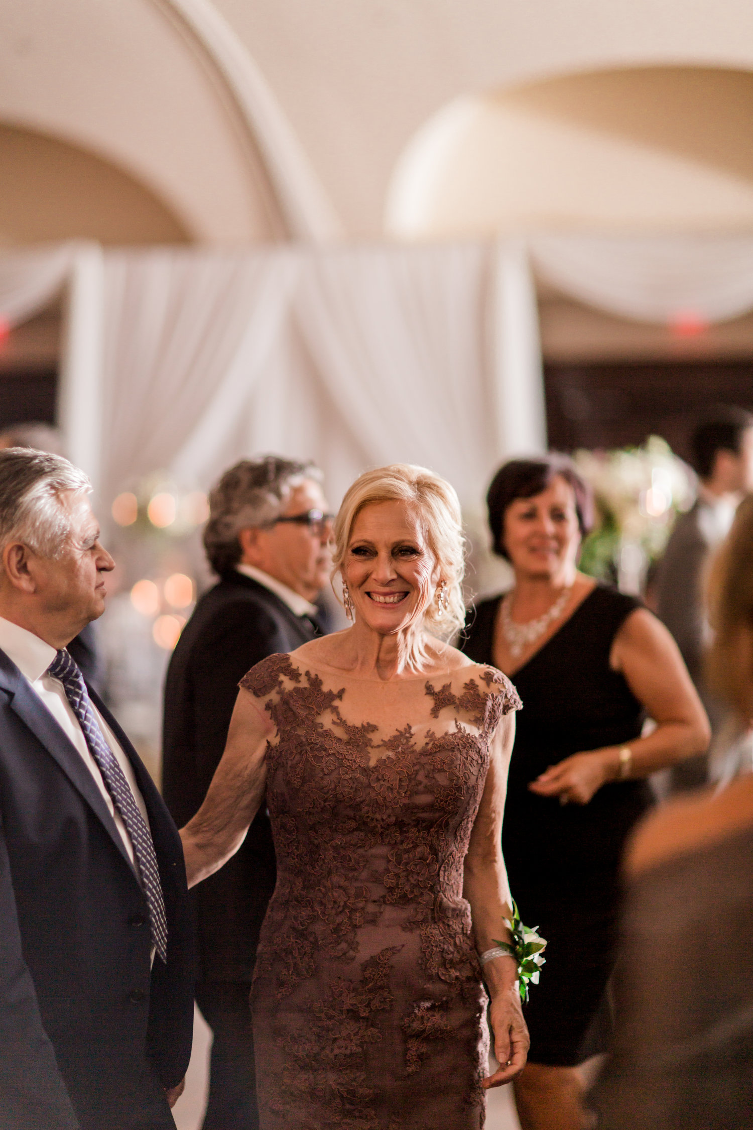 Danielle-Giroux-Amir-Golbazi-Toronto-Wedding-Photographer-Bellvue-Manor_DeLuca_2-762.jpg