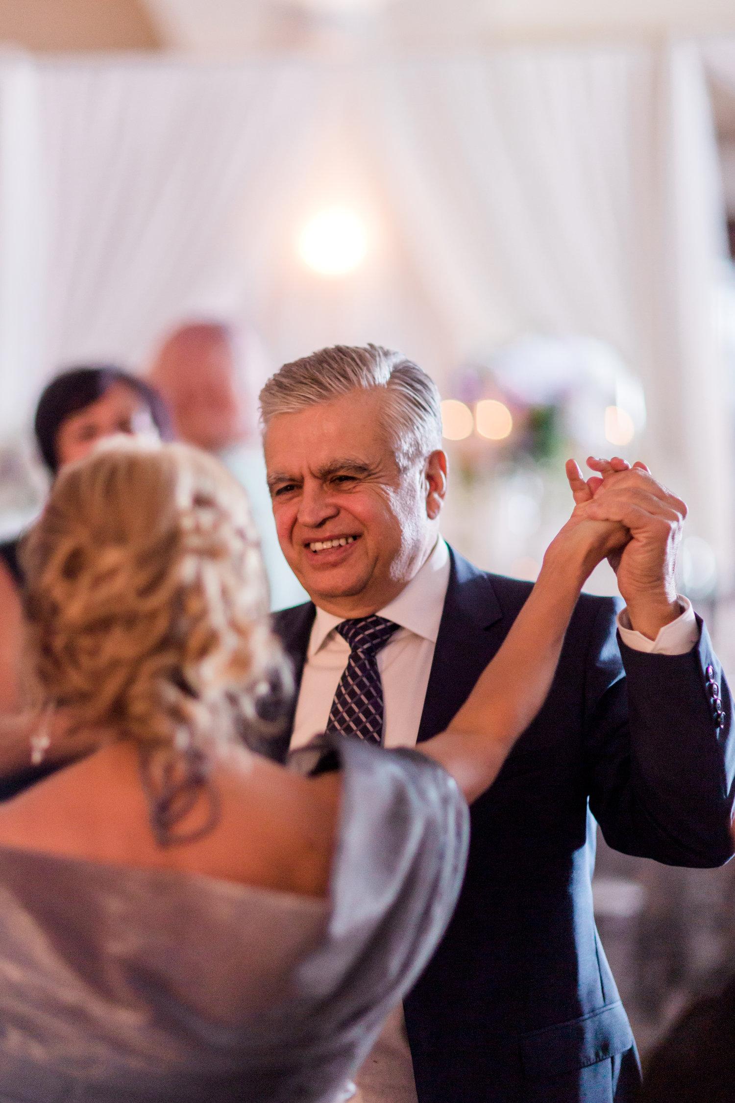 Danielle-Giroux-Amir-Golbazi-Toronto-Wedding-Photographer-Bellvue-Manor_DeLuca_2-775.jpg