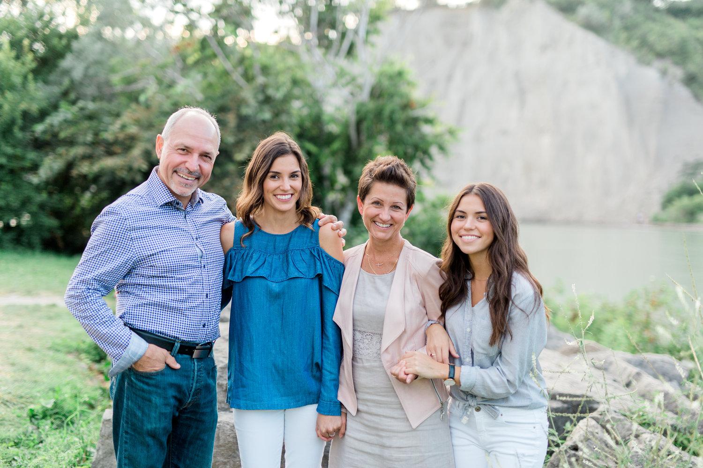Danielle-Giroux-Amir-Golbazi-Genua-Family-Photography-Scarborough-Bluffs-9061.jpg