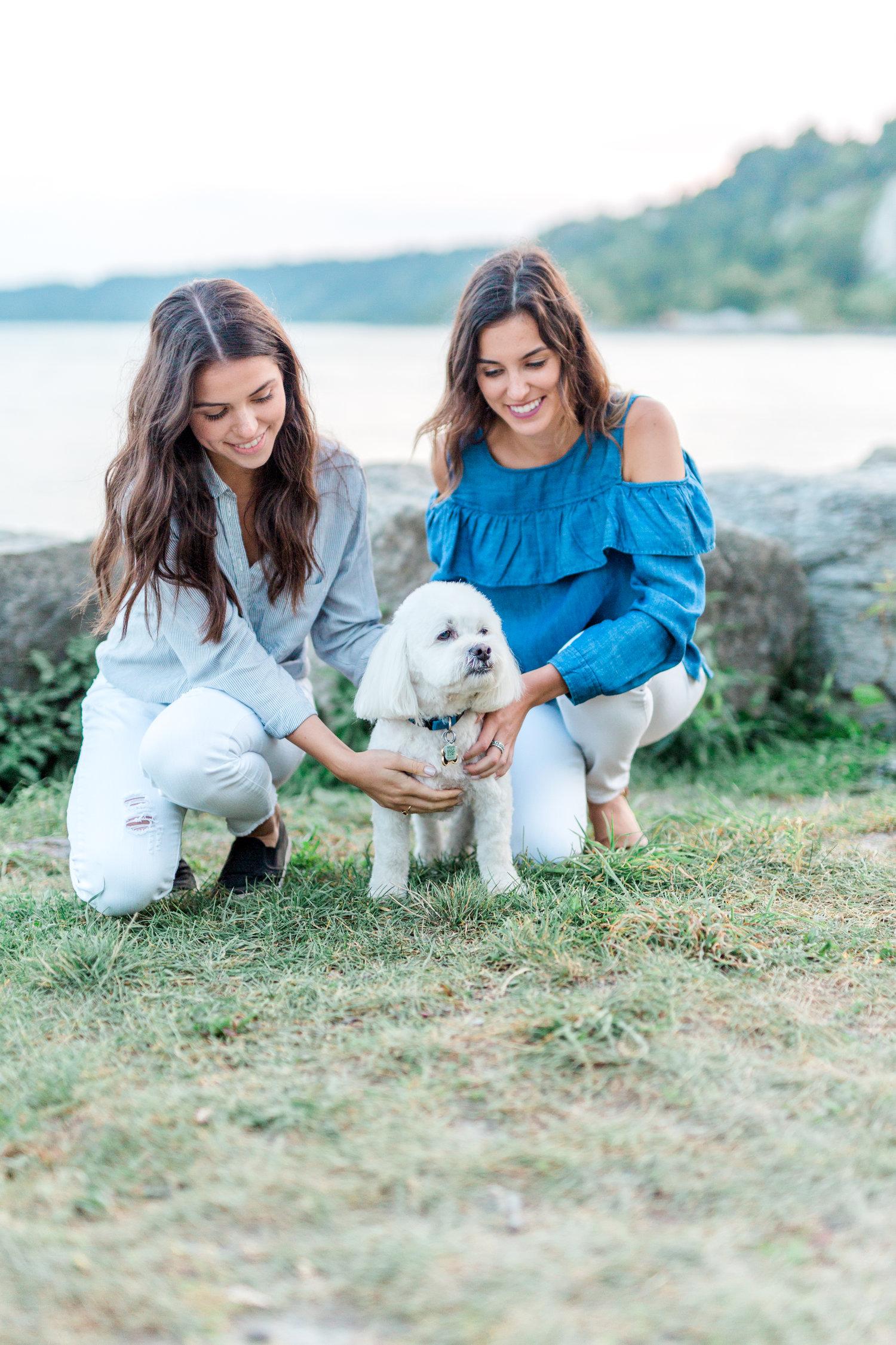 Danielle-Giroux-Amir-Golbazi-Genua-Family-Photography-Scarborough-Bluffs-9929.jpg