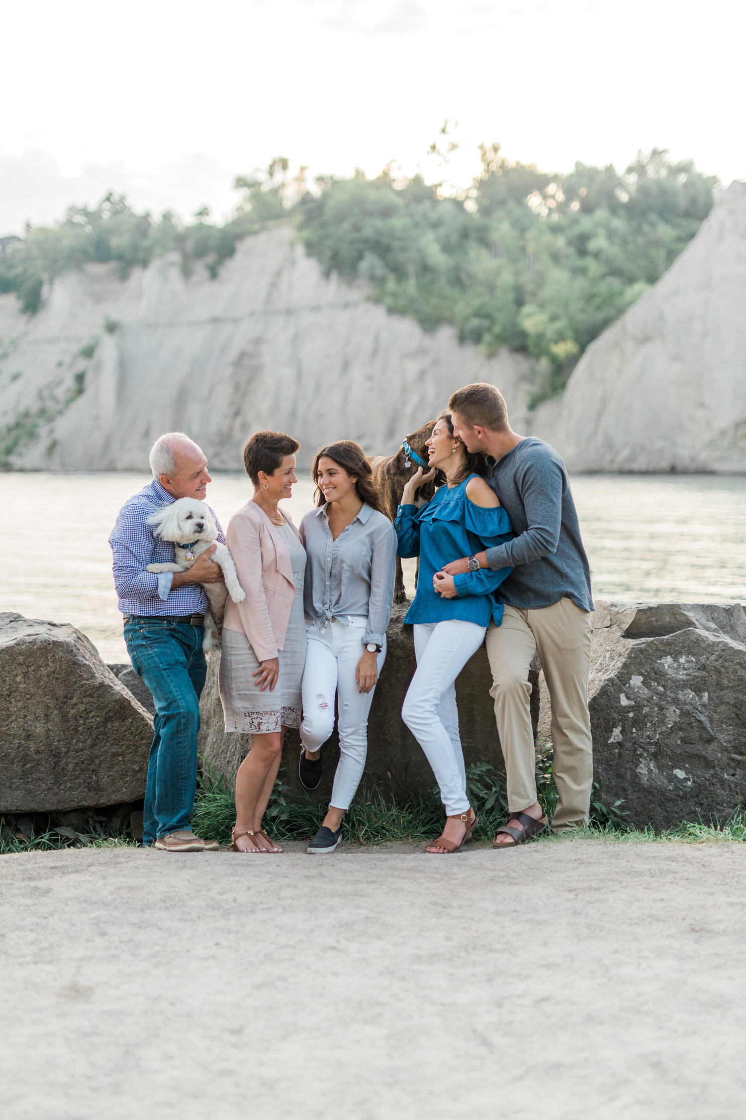 Danielle-Giroux-Amir-Golbazi-Genua-Family-Photography-Scarborough-Bluffs-9356.jpg