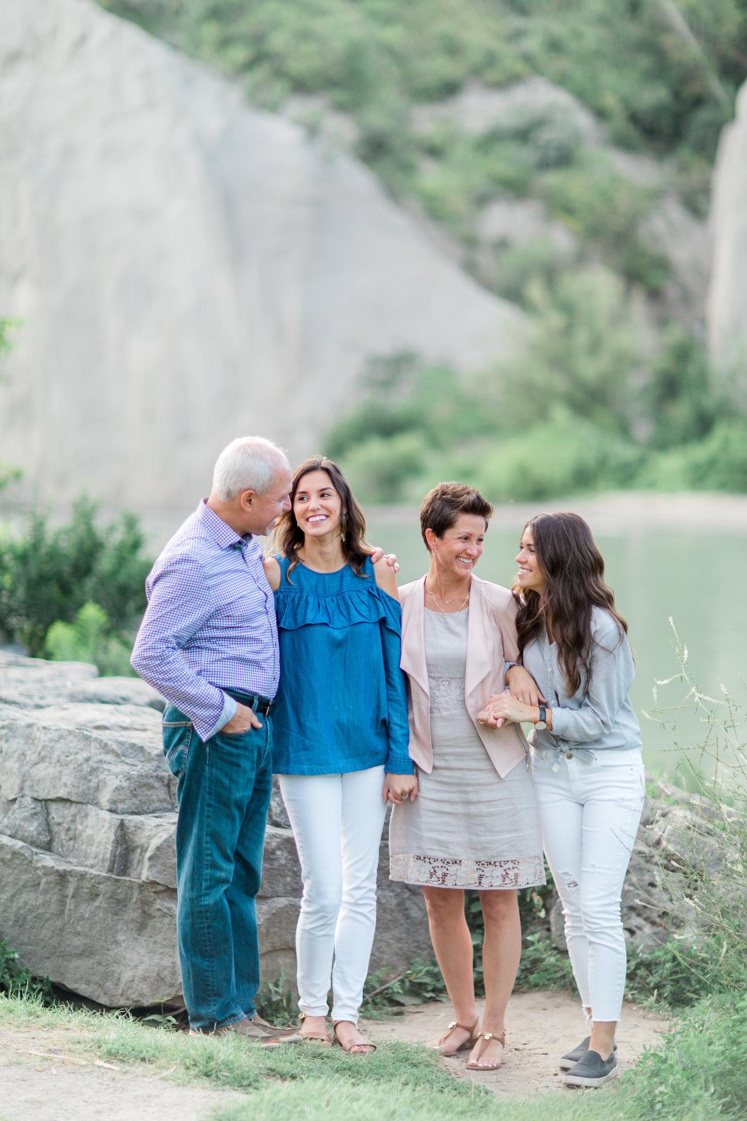 Danielle-Giroux-Amir-Golbazi-Genua-Family-Photography-Scarborough-Bluffs-0057.jpg