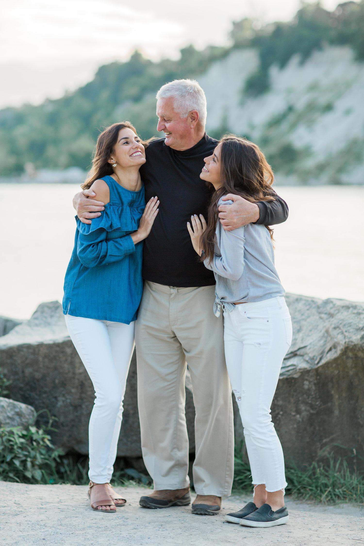 Danielle-Giroux-Amir-Golbazi-Genua-Family-Photography-Scarborough-Bluffs-0269.jpg