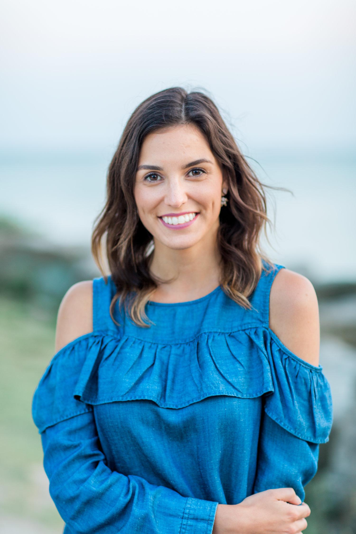 Danielle-Giroux-Amir-Golbazi-Genua-Family-Photography-Scarborough-Bluffs-0434.jpg