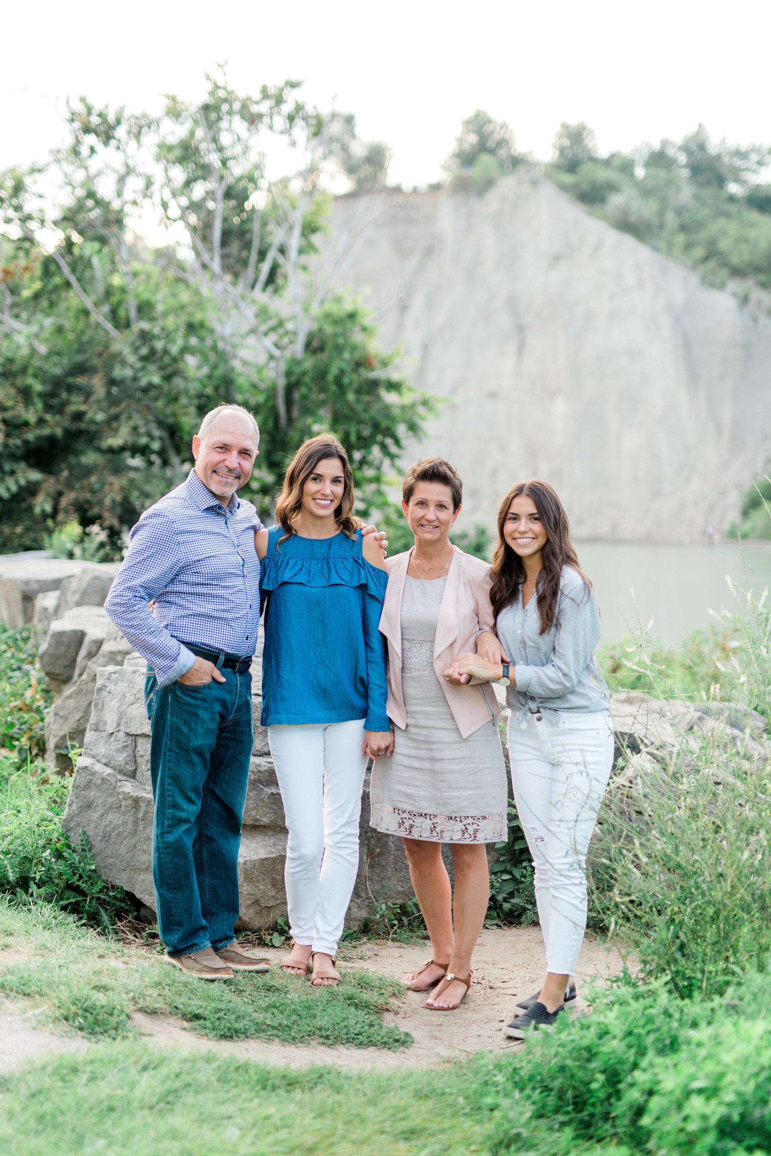 Danielle-Giroux-Amir-Golbazi-Genua-Family-Photography-Scarborough-Bluffs-9065.jpg