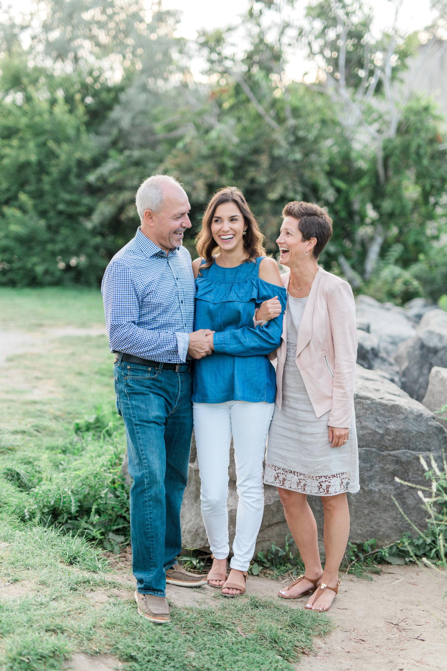 Danielle-Giroux-Amir-Golbazi-Genua-Family-Photography-Scarborough-Bluffs-9104.jpg