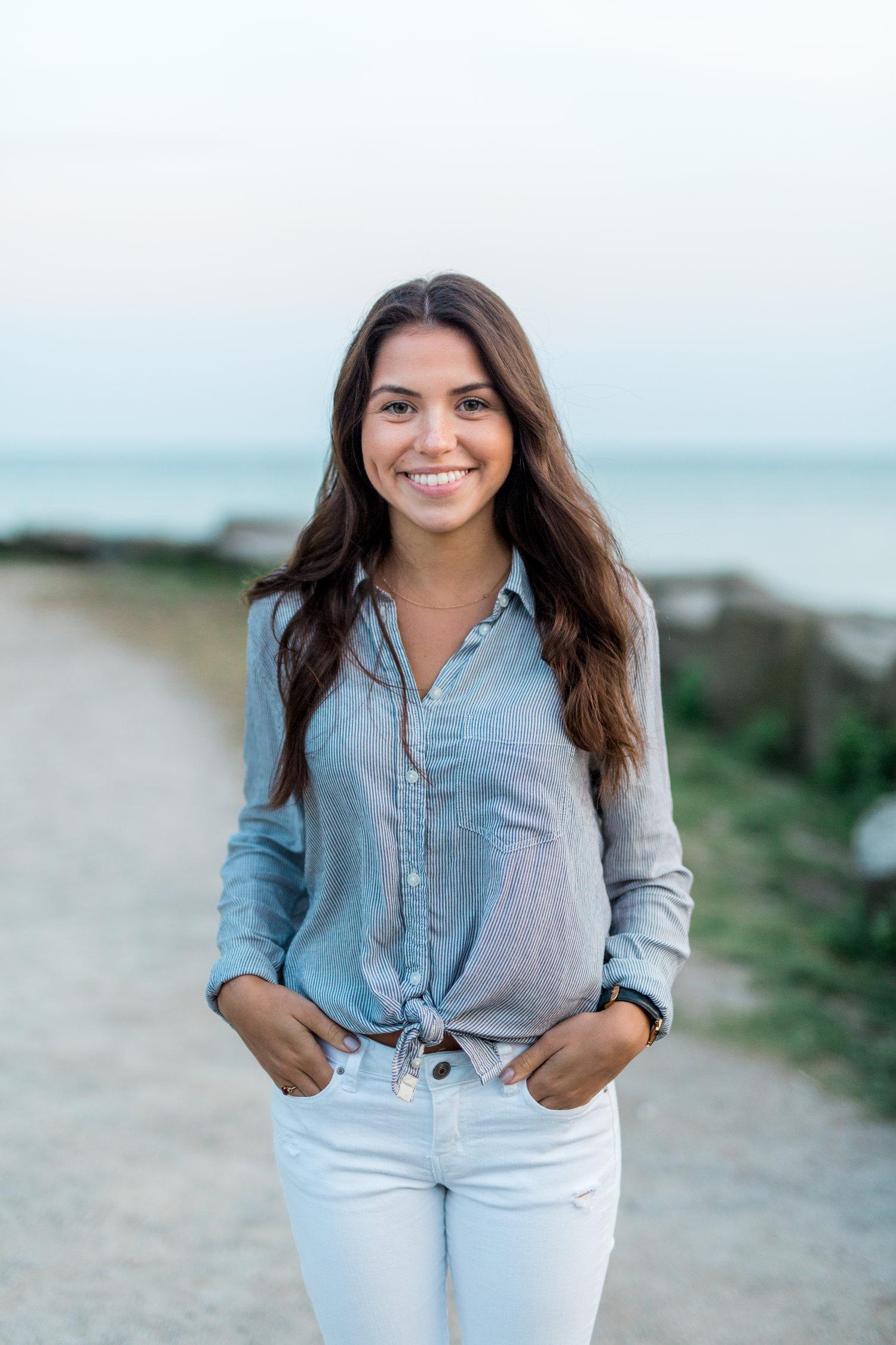 Danielle-Giroux-Amir-Golbazi-Genua-Family-Photography-Scarborough-Bluffs-9824.jpg