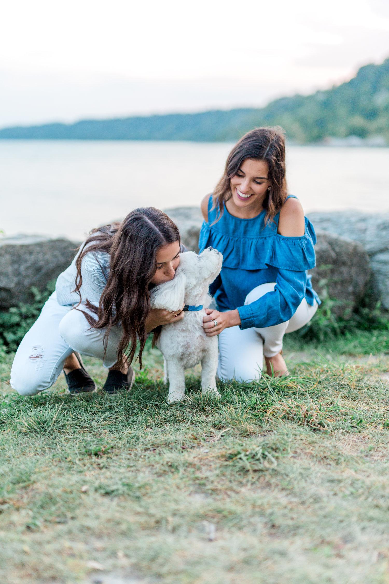 Danielle-Giroux-Amir-Golbazi-Genua-Family-Photography-Scarborough-Bluffs-9945.jpg